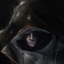 Future Assassin by TjMascha