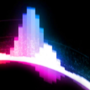 Noisysundae wallpaper - Dragostea din tei (remix)