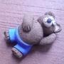bears by Mariaan