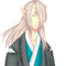 OC: Monosuke