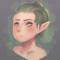 Elf boy