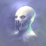 Masked Baraka by GGTFIM