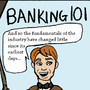How Banking Began