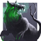 Daily Imagination #57 - Sewer Rad Rat