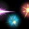 Giga Bot Effects