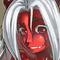 Miriam - Demon Girl redesign