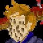 hole face sprite by ATSStalker