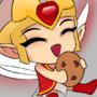 Cookies! by Riserva