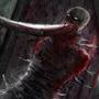 Crazy Reaper