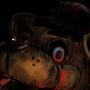 Freddy by darkodraco
