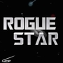 Rogue Star November competition submission by HipsterSquid