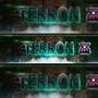 Terron Banner by Zechla