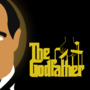 Vito Corleone by Animator-Alex