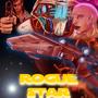 ***** ROGUE STAR!!! ****** by justinlack1