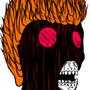 Expurgate: Shawn Beldry by J-Frisky