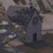 Little White Church of Nowhere