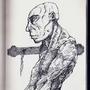 cofee shiop doodle 2 by filipejbs
