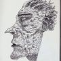 cofee shiop doodle 6 by filipejbs