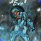 """Eve"" New Era"