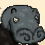 Hipposinus