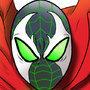 Spider Spawn by ultimateEman