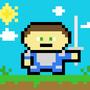 Tiny Knight by Jimmayj