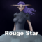 Rouge Star