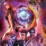 Rogue Star - Promo by Eddyewww91