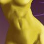 Stupid Sexy Hypno by DragonTherapist
