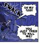 Monster Lands pg.46 by J-Nelson