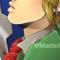 [ LoZ: Double-Edged Sword ]