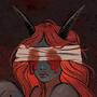 Lilith - Binding of Isaac: Afterbirth
