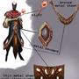 costume design-3 by GioJayEvanglista
