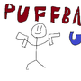 Puffballs by Gumball44