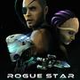 Rogue Star by DikkiDirt