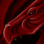 Red Dragon by Taylor-G