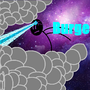 Profile Banner Thing by BurgeraX