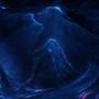 Atlantis Nebula #5 by Starkiteckt