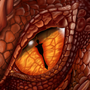 The Smaug by Tahmida