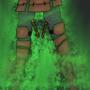 Ghost Samurai by CosminGX