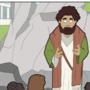 Matthew 28 19 by mannyzworld