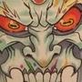 Grillhou5e tattoos by grillhou5e