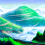 Cirrus Heights by fxscreamer