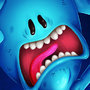 Meeseeks Scream by Fullmetal-Animator