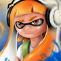 Splatoon! by ArrowValley