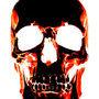 Skull by IVC392