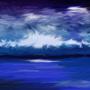 Waterscape by Zinin182