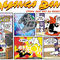 Manga Banzai