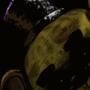 Brighten Golden Freddy! by GroovyWill