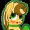 Jade (Censored)